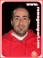 Raffaele Zavatta