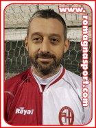 Stefano Grechi