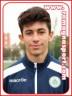 Under 15 –  Vis Pesaro-San Marino Academy 0-1