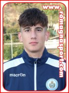 Alex Toccaceli