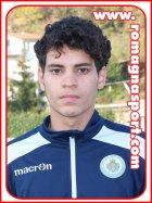 Matheus Barros De Oliveira