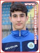 Edoardo Garcia