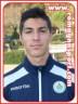 Under 17 –  San Marino Academy - Südtirol 1-1