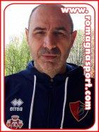 Marco Lazzarini