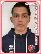Nicola Cortes