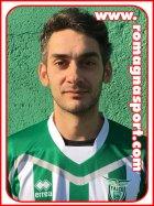 Maurizio Araco
