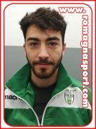 Matteo Passeggio