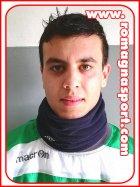 Emanuele Biccheri
