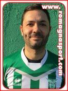 Paolo Boria