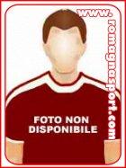 Cristian Buffa