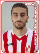 Rivara vs Reggiolo 1-3