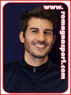 Marcello Monzani