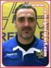 # CAMPIONATI FERMI  Il punto della situazione con Raffaele Longo, allenatore della Ceretolese