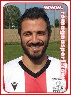 Fabio Mambelli