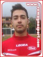 Federico Chiadini
