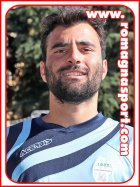 Daniele Ferrini