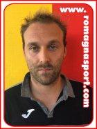 Matteo Corzani