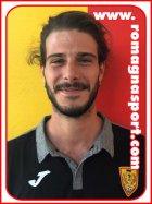 Lorenzo Grimellini