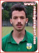 Filippo De Pace