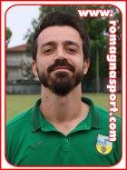 Giuseppe Nardiello