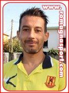 Roberto Ferrini