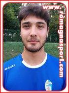 Alessandro Sartoni