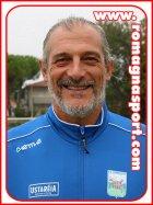 Davide Pini