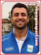 Stefano Taroni