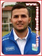 Matteo Spighi