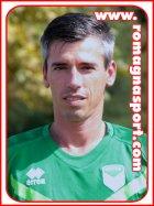 Francesco Celotti