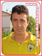 Dario Ettore Vanni