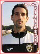 Edoardo Fantini