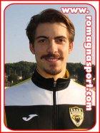 Riccardo Santiello