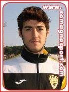 Davide Bologna