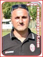 Andrea Cantoni
