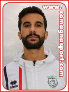 Salah Alex Mohamed