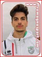 Edoardo Valleri