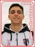 Alex Giuliano