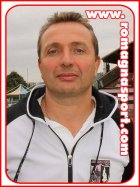 Claudio Fabbri