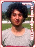 Alessandro Tancini