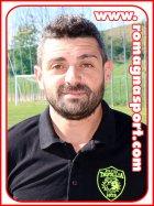 Stefano Bertuccioli