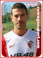 Alessandro Signorini