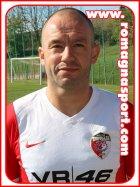 Cristian Bartoli