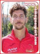 Gianluca Giovanelli