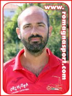 Paolo Traiani