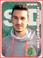Riccardo Bigucci