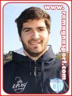 Davide Calderoni