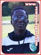 Cheikh Thiam