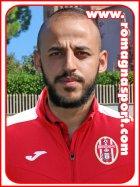 Hamza Aboufaris