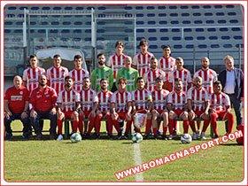 Montecchio F.C.